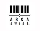 Arca Swiss