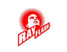 RayFlash