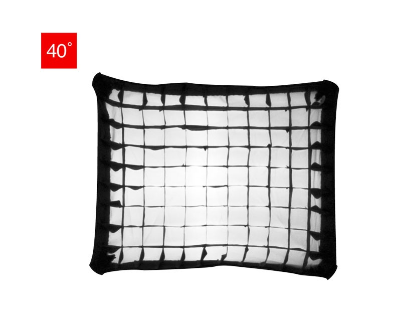 Own Nylon Grids From 121