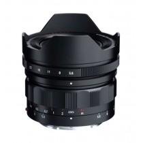 Voigtlander 10mm f5.6 E-Mount Hyper Wide Heliar Aspherical Lens