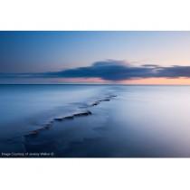 Dorset Landscape Photography Workshop 13th August 2016 with Jeremy Walker