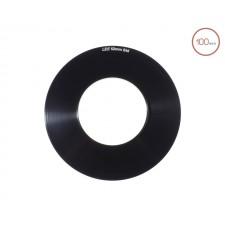 LEE Filters-LEE Filters 100mm System 52mm Standard Adaptor Ring