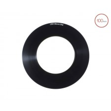 LEE Filters-LEE Filters 100mm System 58mm Standard Adaptor Ring