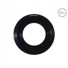 LEE Filters-LEE Filters 100mm System 58mm Wide Angle Adaptor Ring