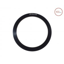 LEE Filters-LEE Filters 100mm System 82mm Standard Adaptor Ring