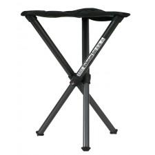 Walkstool-Walkstool Basic 50