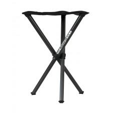Walkstool-Walkstool Basic 60