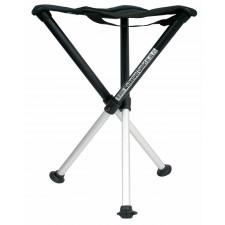 Walkstool-Walkstool Comfort 55