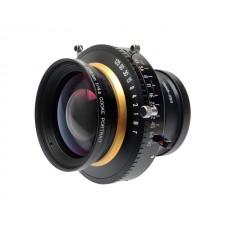 Cooke-Cooke PS945 229/f4.5 Large Format Soft Focus Lens