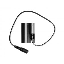 Robert White-TetherTools Relay Camera Coupler CRC400 for Canon