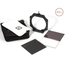 LEE Filters-LEE Filters 100mm System Digital SLR Starter Kit