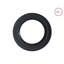 LEE Filters-LEE Filters 100mm System Hasselblad Bayonet 60 Adaptor Ring