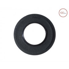 LEE Filters-LEE Filters 100mm System Hasselblad Bayonet 50 Adaptor Ring