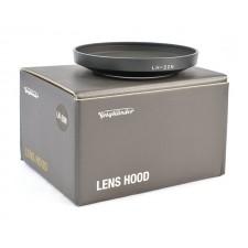 Voigtländer-Voigtlander LH-20N Lens Hood