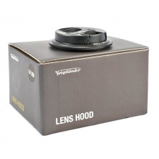Voigtländer-Voigtlander LH-28N Lens Hood