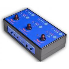 Triggersmart-TriggerSmart Spare Controller MCT-1