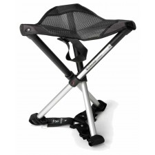 Walkstool Steady Leg Support