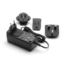 Hasselblad-Hasselblad Battery Charger BCX-1