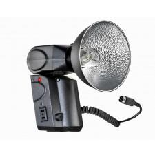 Quantum-Quantum X5d-R Portable Flash Unit