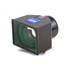 Zeiss-Zeiss ZI 25/28mm viewfinder