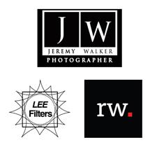 Lee-RW-JW Logos