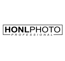 Honl Photo