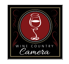 Wine Country Camera