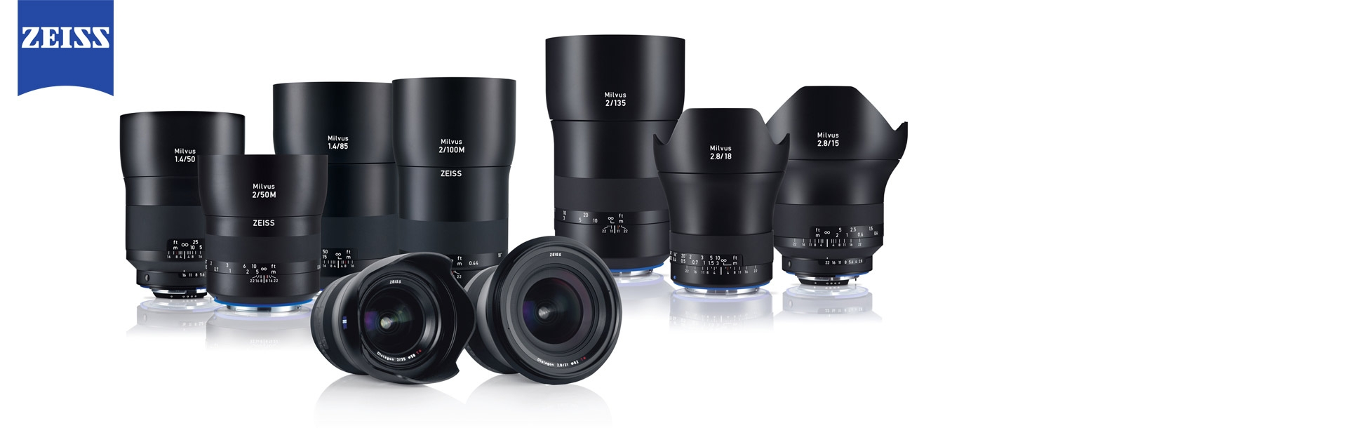 Zeiss Discover Weeks Promotion (Up to £200 off)