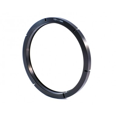 LEE Filters Donut Adaptor 115-100mm