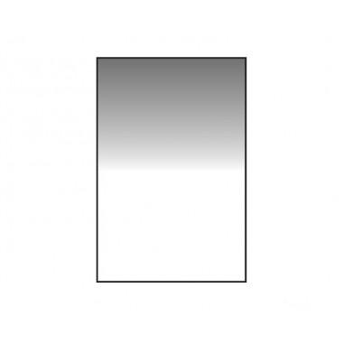 LEE Filters 100mm System 0.75 Neutral Density Grad Hard Filter