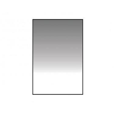 LEE Filters 100mm System 0.75 Neutral Density Grad Soft Filter