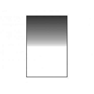 LEE Filters 100mm System 1.2 Neutral Density Grad Hard Filter