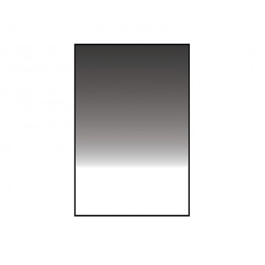 LEE Filters 100mm System 1.2 Neutral Density Grad Soft Filter