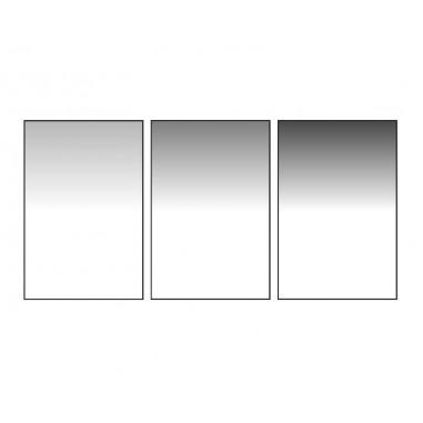 LEE Filters 100mm System Filter Set Neutral Density Grad Hard