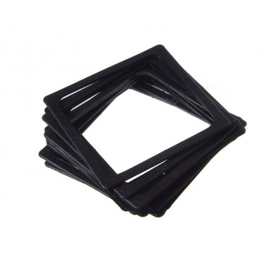 LEE Filters 100mm System Mounts for Polyester Filters