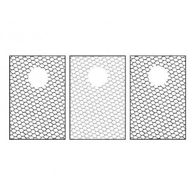 LEE Filters 100mm System Net Set