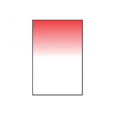 LEE Filters 100mm System Pop Red Grad Soft Filter