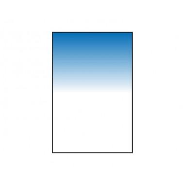 LEE Filters 100mm System Sky Blue 5 Grad Hard Filter