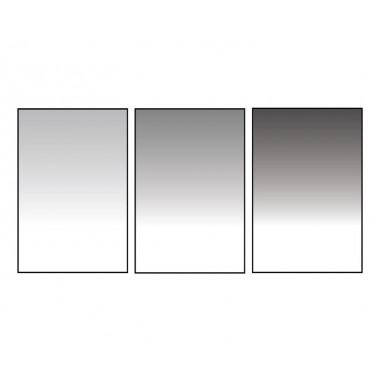 LEE Filters 100mm System Filter Set Neutral Density Grad Soft