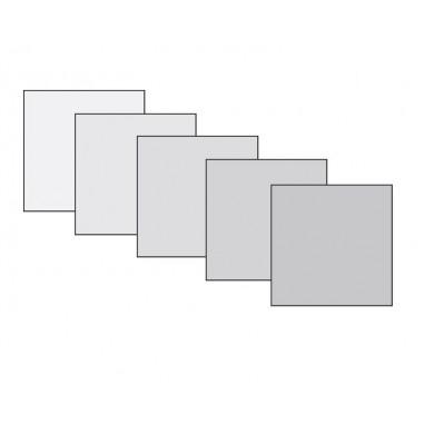 LEE Filters 100mm System Polyester Soft Set