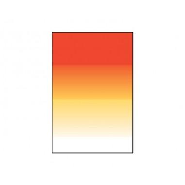 LEE Filters 100mm System Sunset 2 Grad Filter
