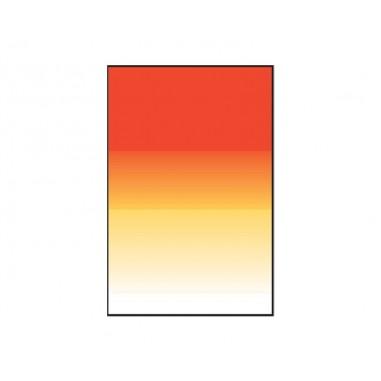 LEE Filters 100mm System Sunset 3 Grad Filter