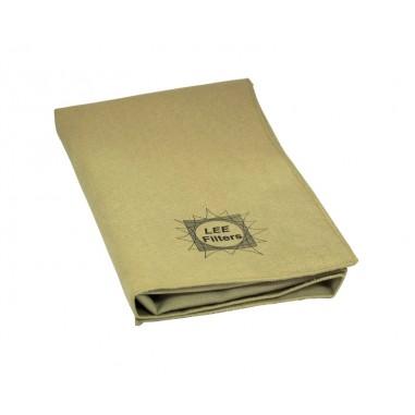 LEE Filters 100mm Triple Filter Wrap