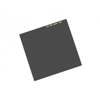 LEE Filters 100mm System 0.6 ProGlass IRND Neutral Density Standard Filter