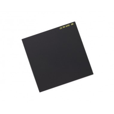 LEE Filters 100mm System 0.9 ProGlass IRND Neutral Density Standard Filter