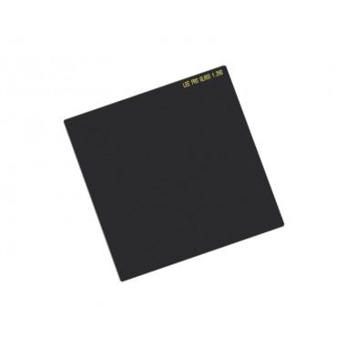 LEE Filters 100mm System 1.2 ProGlass IRND Neutral Density Standard Filter