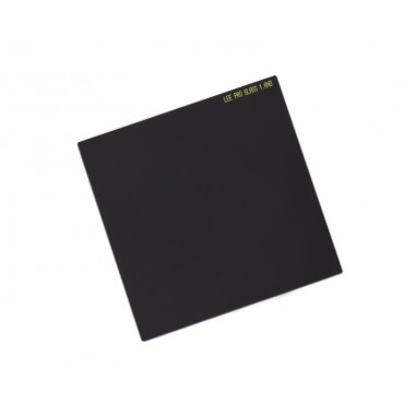 LEE Filters 100mm System 1.8 ProGlass IRND Neutral Density Standard Filter