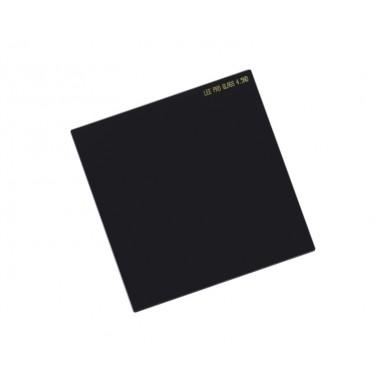 LEE Filters 100mm System 4.5 ProGlass IRND Neutral Density Standard Filter