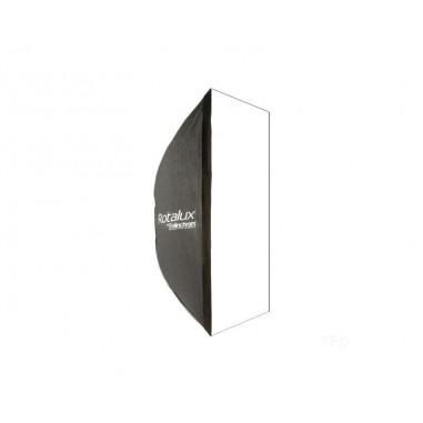 Elinchrom Rotalux Rectangular 100x100cm Softbox