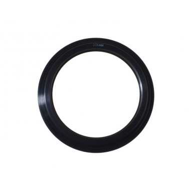 LEE Filters 100mm System 105mm Standard Adaptor Ring